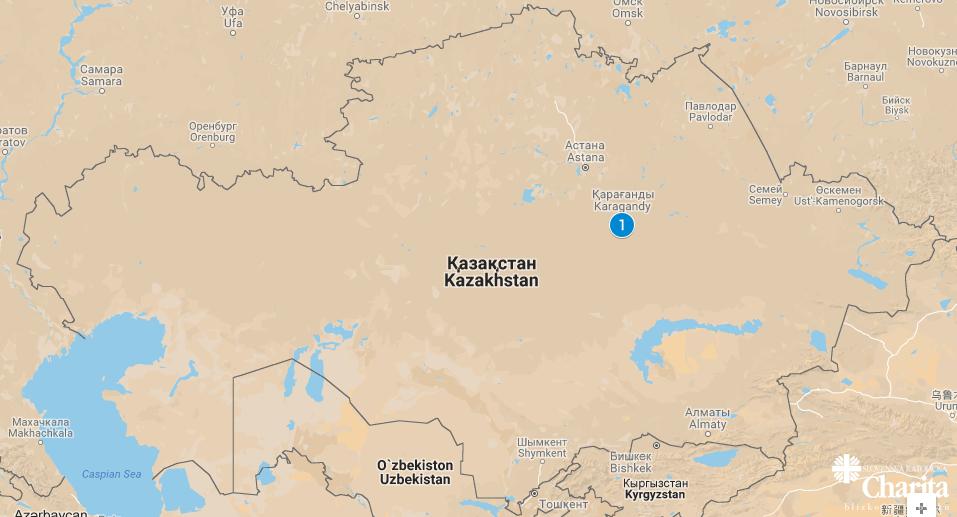 kazachstan_mapa3